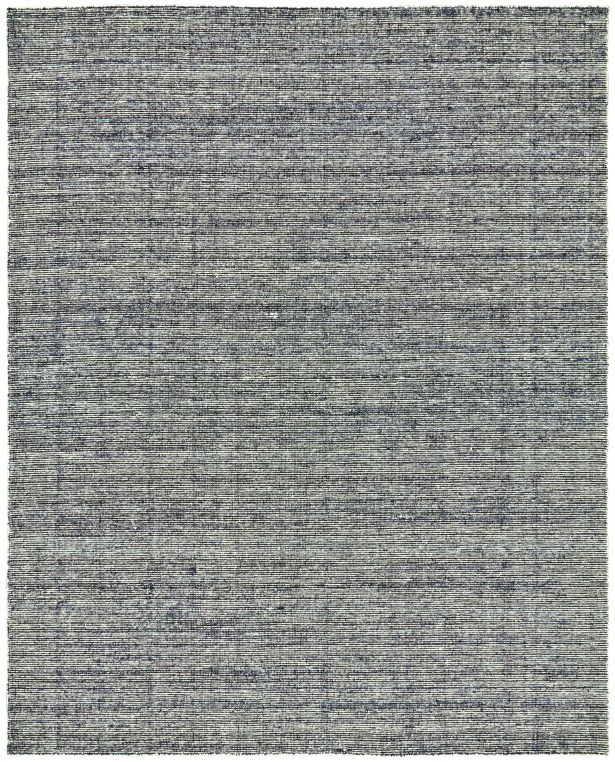 Monument Atlantic Area Rug Rug Size: Rectangle 8'6