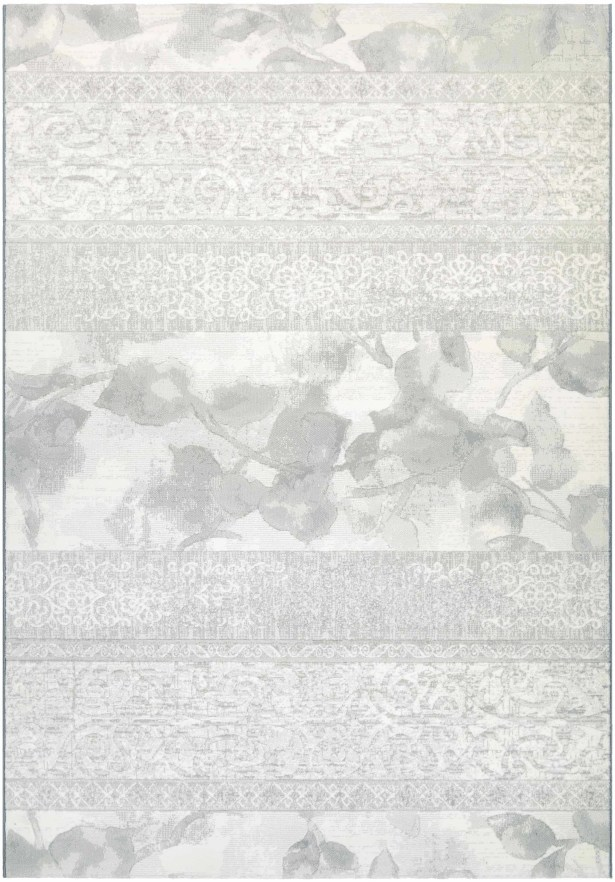 Norman Pearl Area Rug Rug Size: Rectangle 9'2