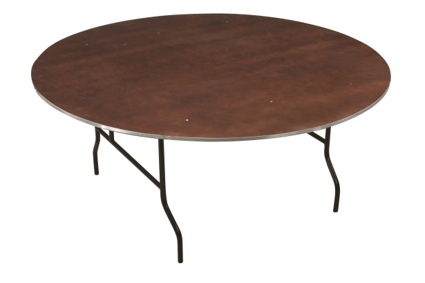 Circular Conference Table Base Finish: Black, Size: 30