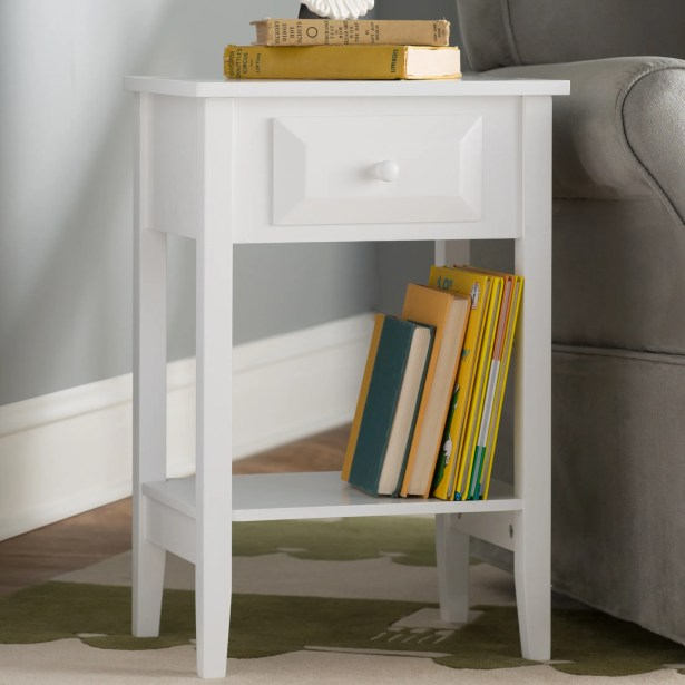 Xander End Table