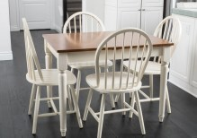 Dining Table Sets Westwood 5 Piece Dining Set