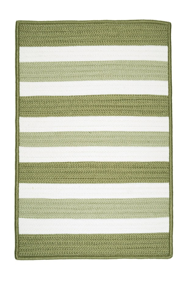 Eagle Lake Indoor/Outdoor Area Rug Rug Size: Rectangle 4' x 6'