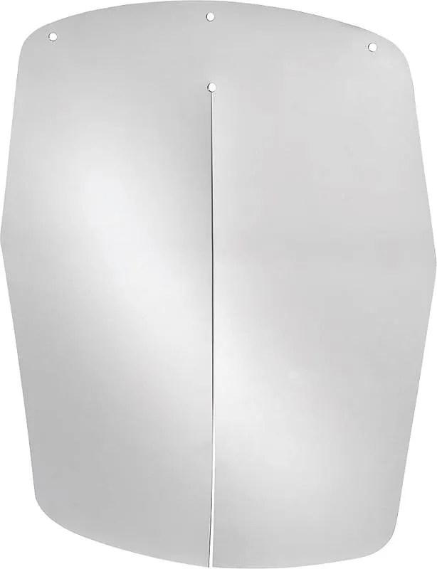 Petbarn 3 Dogloo Door Size: 18.5