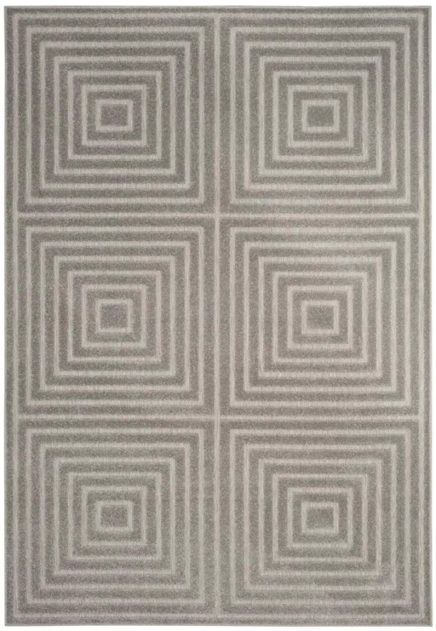 Parsons Outdoor Area Rug Rug Size: Rectangle 6'7