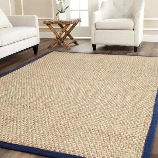 Greene Brown Area Rug Rug Size: Rectangle 4' x 6'