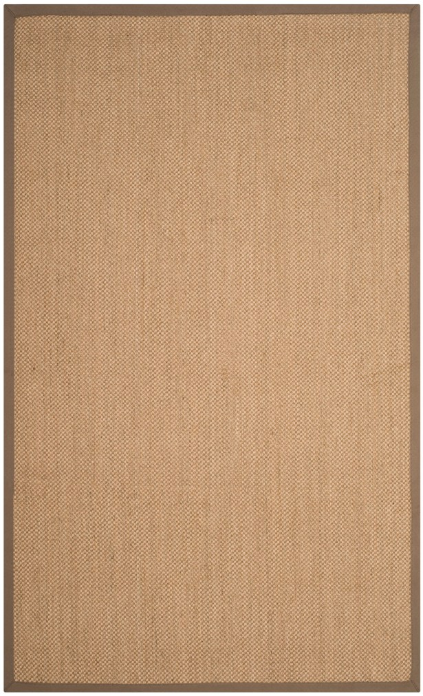 Lattimore Beige Area Rug Rug Size: Rectangle 5' x 8'