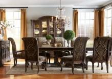 Dining Table Sets Hepburn 9 Piece Dining Set