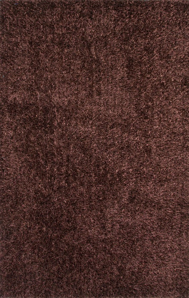 Woodside Taupe Solid Area Rug Rug Size: 5' x 7'6