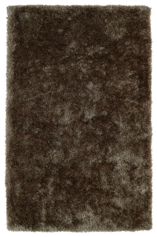Caine Light Brown Area Rug Rug Size: Rectangle 8' x 10'