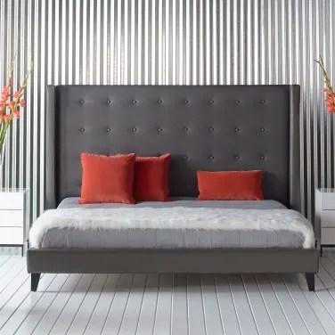Kaelin Platform Bed Size: Queen