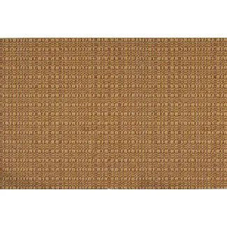 Nutmeg Area Rug Rug Size: Rectangle 8' x 10'