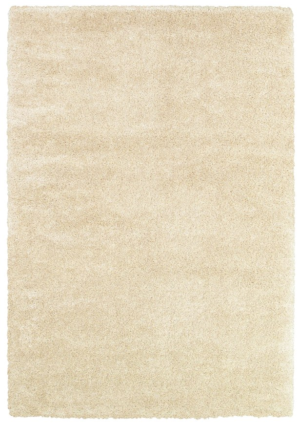 Moris Snow Area Rug Rug Size: Rectangle 9'2