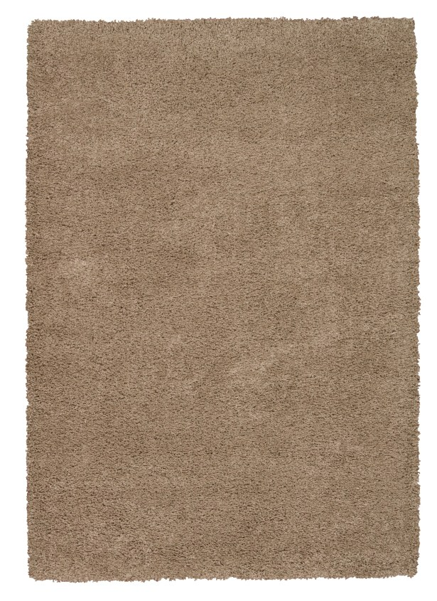 Shelley Oyster Area Rug Rug Size: Rectangle 3'11