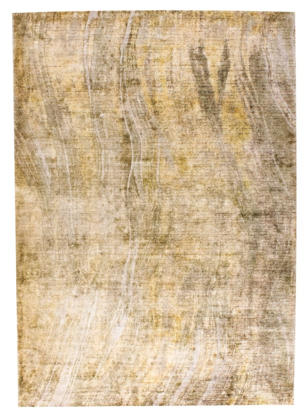 Reno Hand-Woven Green Area Rug Rug Size: 5' x 8'