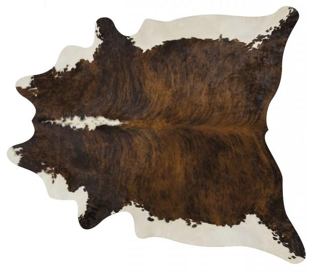 Handmade Area Rug Rug Size: 7' x 7'6