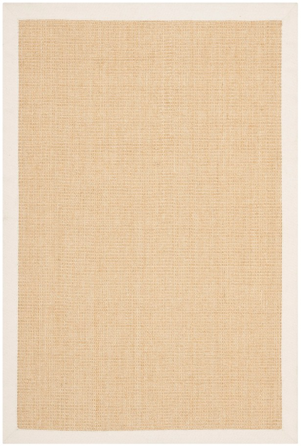 Countryside Wheat Area Rug Rug Size: Rectangle 9' x 12'