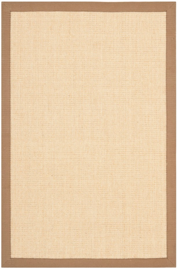 Countryside Caraway Area Rug Rug Size: Rectangle 8' x 10'