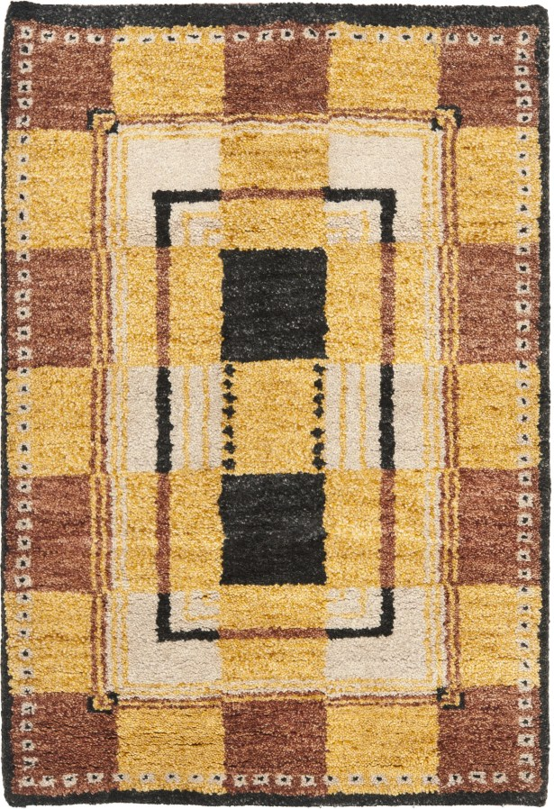 Selaro Assorted Rug Rug Size: Rectangle 8' x 10'