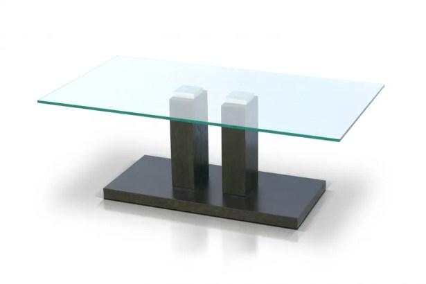 Devondra Coffee Table