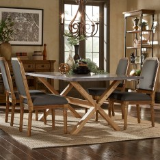 Dining Table Sets Peterson 5 Piece Dining Set