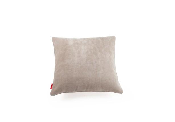 Dapper Sofa Cushion Size: 20