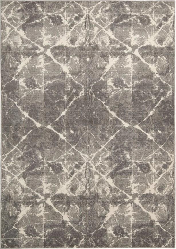 Gradient Granite Area Rug Rug Size: Rectangle 8'6