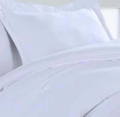 Hospitality Fitted Sheet Size: King