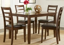 Dining Table Sets Greenview 5 Piece Dining Set