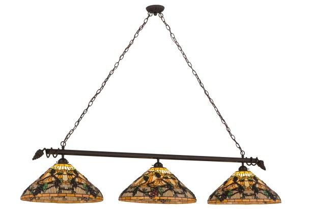 Jewe LED  Pendant
