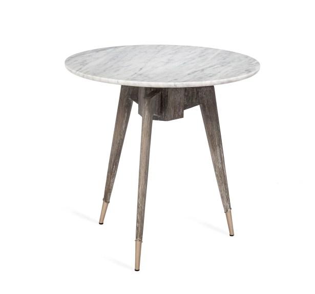 Bijou End Table