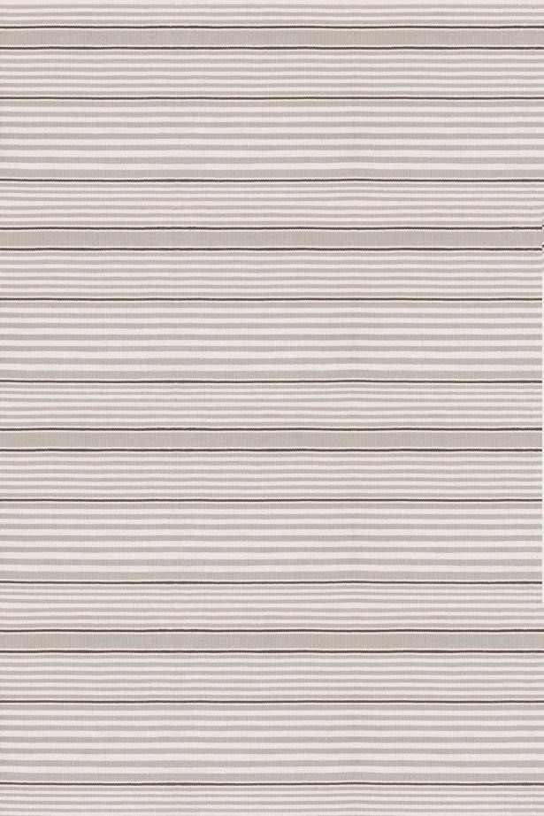 Hand-Woven Indoor/Outdoor Area Rug Rug Size: Rectangle 4' x 6'