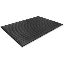 Doormat Mat Size: Rectangle 3' x 12'