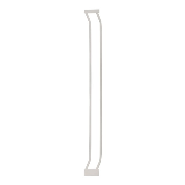 Extra Tall Gate Extension Size: Small (39.4