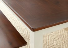 Dining Table Sets Dauberville 2 Piece Dining Set