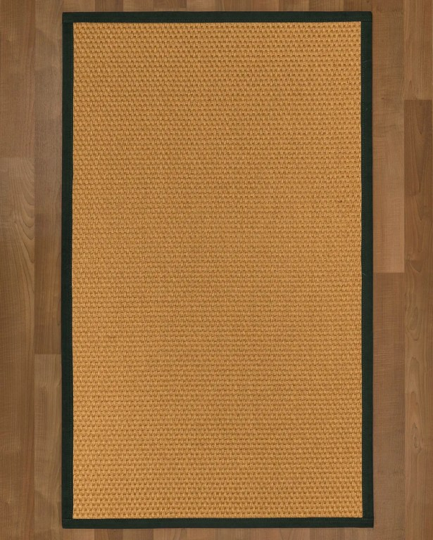 Shauntel Hand-Woven Beige Area Rug Rug Size: Runner 2'6