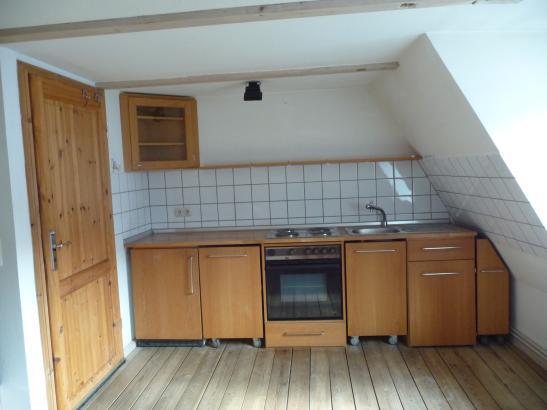 Wohnungen Lbeck  1ZimmerWohnungen Angebote in Lbeck