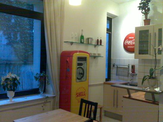 Wohnungen Dsseldorf  Wohnungen Angebote in Dsseldorf
