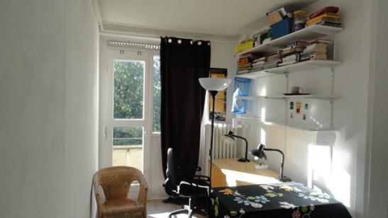 12qm Zimmer in Studentenwohnheim Siegmunds Hof  WG Zimmer in BerlinCharlottenburg
