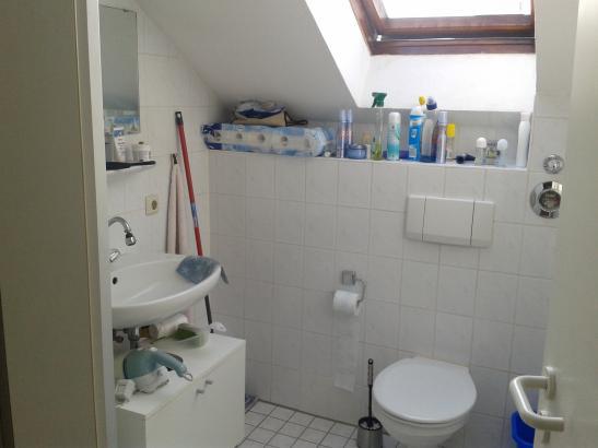 Wohnungen Bamberg  1ZimmerWohnungen Angebote in Bamberg