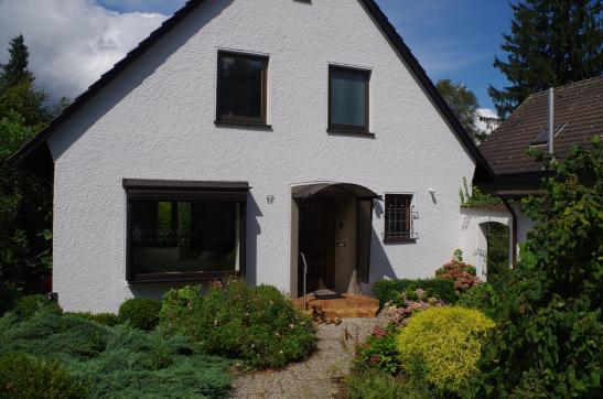 Wohnung Celle Hehlentor