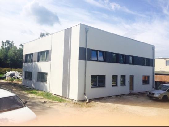 Wohnungen Celle  1ZimmerWohnungen Angebote in Celle