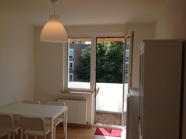 Wohnungen Dsseldorf  1ZimmerWohnungen Angebote in