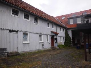 Wohnungen Braunschweig  Wohnungen Angebote in Braunschweig
