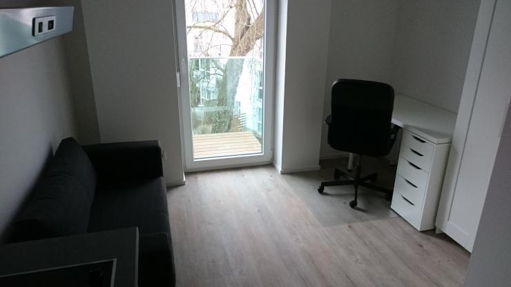 Wohnungen Augsburg  1ZimmerWohnungen Angebote in Augsburg