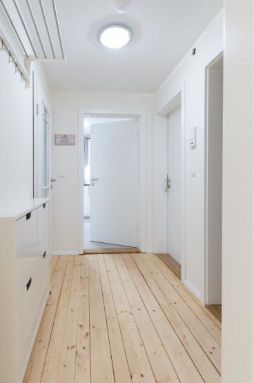 Sonniges neu renoviertes WG Zimmer in Coburg  WG Suche