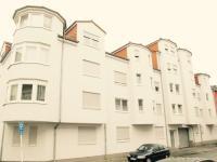 Single Wohnung Dortmund - resurssite