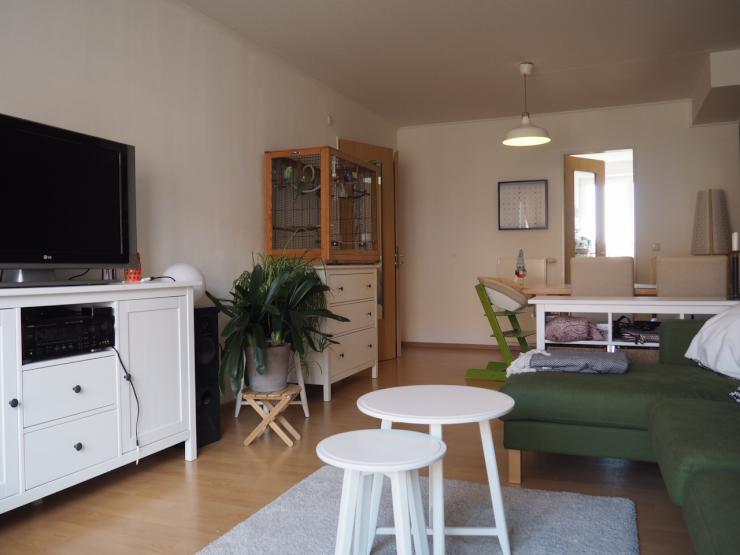Wohnungen Lbeck  Wohnungen Angebote in Lbeck