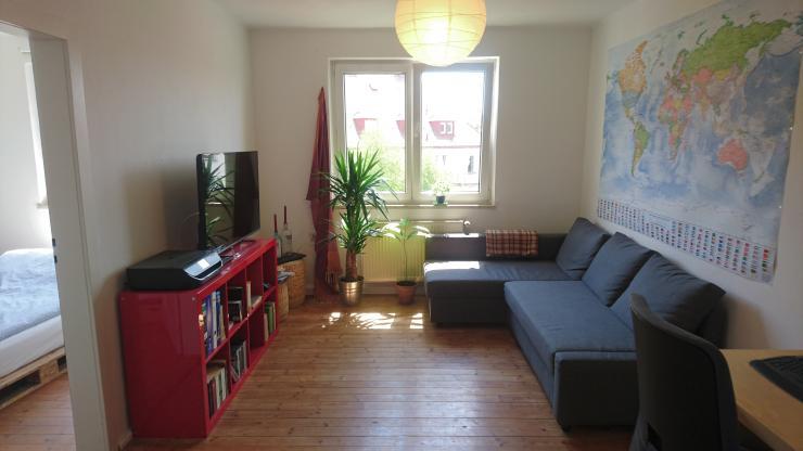 Wohnungen Bamberg  Wohnungen Angebote in Bamberg