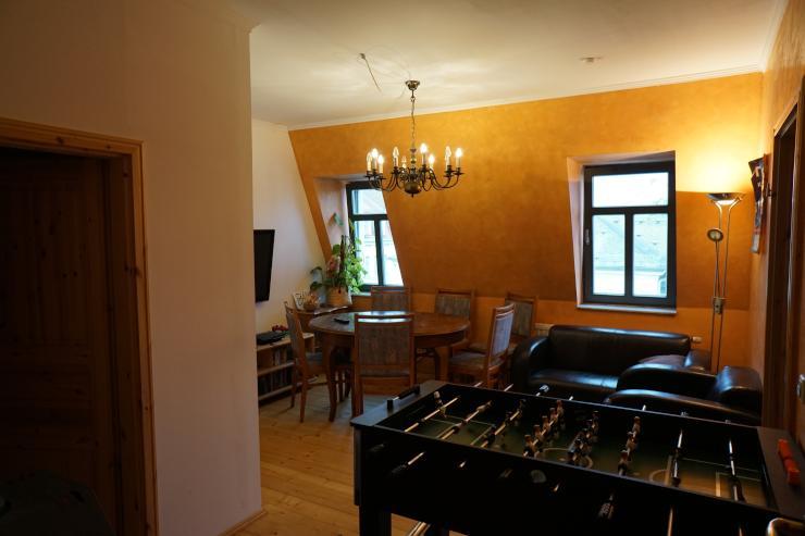 Wohnungen Dresden  Wohnungen Angebote in Dresden