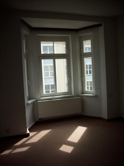 Wohnungen Chemnitz  Wohnungen Angebote in Chemnitz